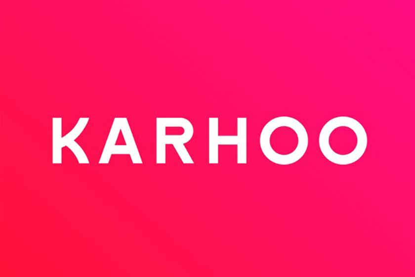 karhooweb