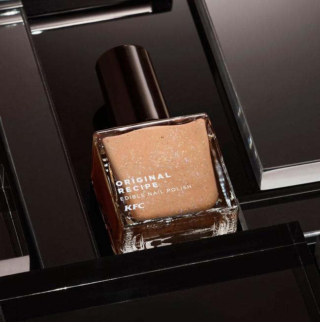 kfc-nail-polish-3