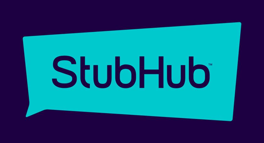 stubhubhead