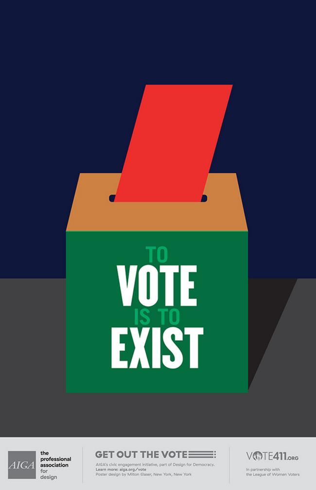 vote_poster0