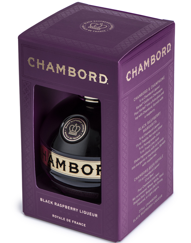 Chambord-box-angle-LR