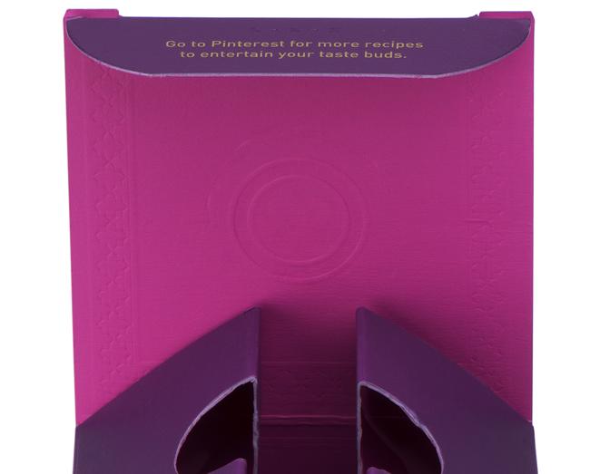 Chambord-pink-LR