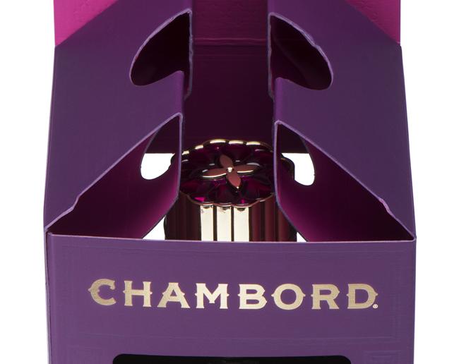 Chambord-unbox-LR