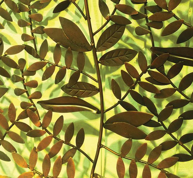 FOREST-B-luminous-leaves
