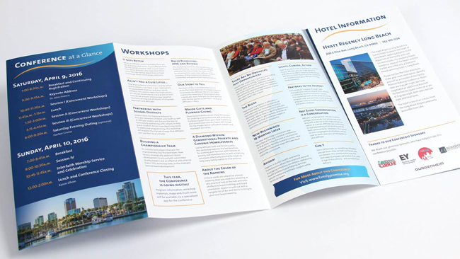 Nonprofit-Conference-Brochure-Design-Company