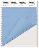 PANTONE-14-4122-Airy-Blue