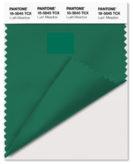 PANTONE-18-5845-Lush-Meadow