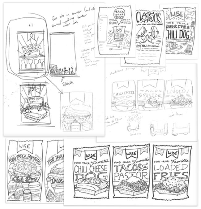 WIS_15085_FoodTruck_PromoImg_Sketches_KH_050216