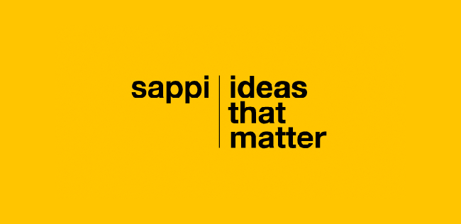 ideas-that-matter