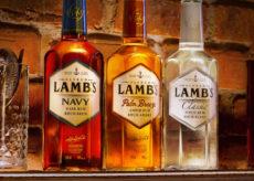 lamhead