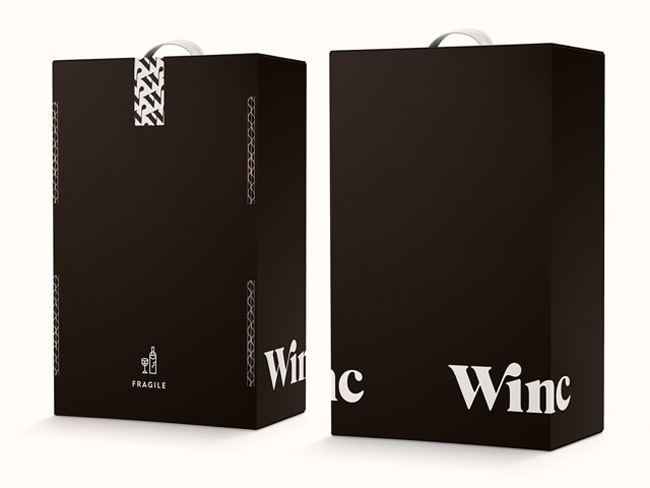 winc_packaging_01