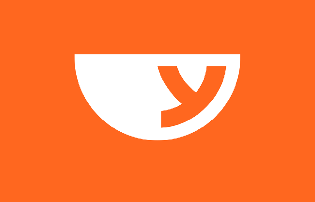 yoshinoya_icon_detail