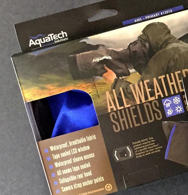 AQTC_ShieldGroup1c