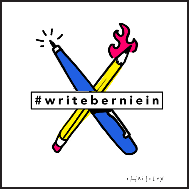 CHRISOLUX_WRITE_BERNIE_IN-11