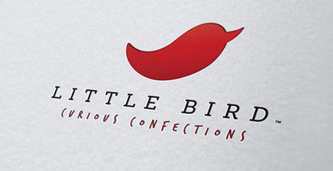 Little Birds Rebrand 5
