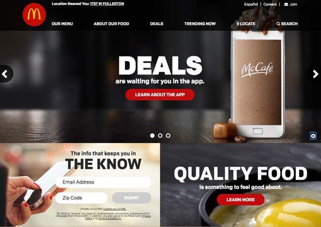 McDonalds_WebsiteRedesign16