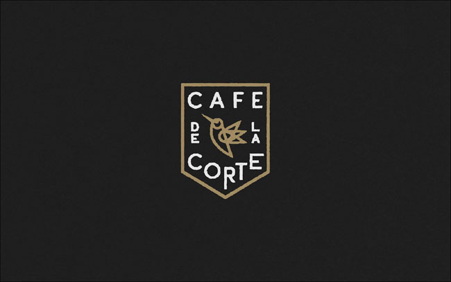 TheCollectedWorks_CafeDeLaCorte_1