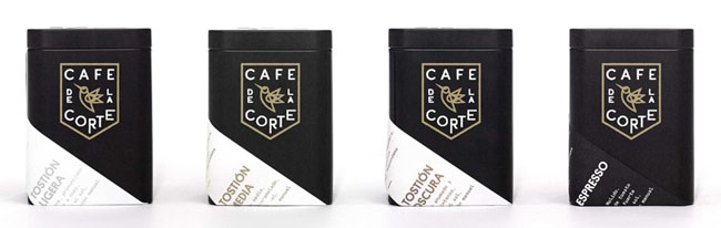 TheCollectedWorks_CafeDeLaCorte_6