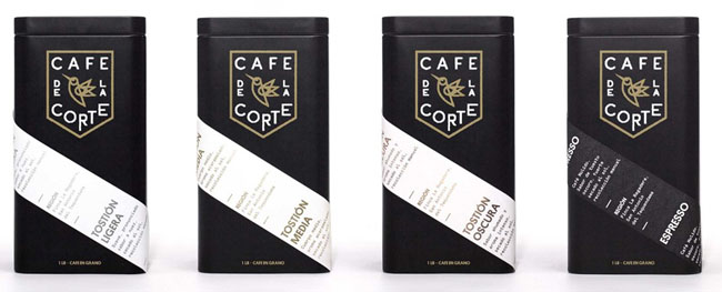 TheCollectedWorks_CafeDeLaCorte_7