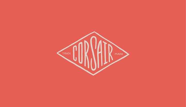 corsair_image_01