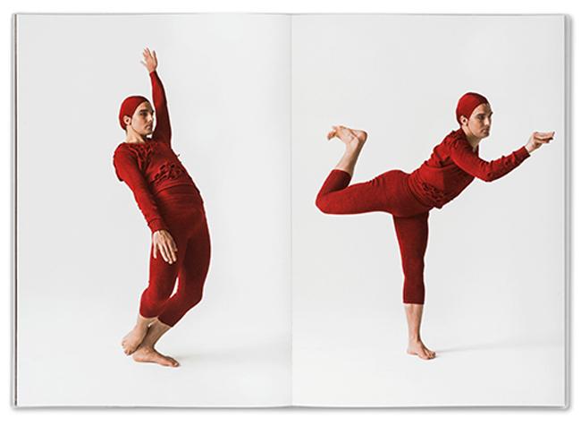 penta-dance_8993