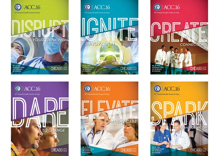 ACC.16 Posters