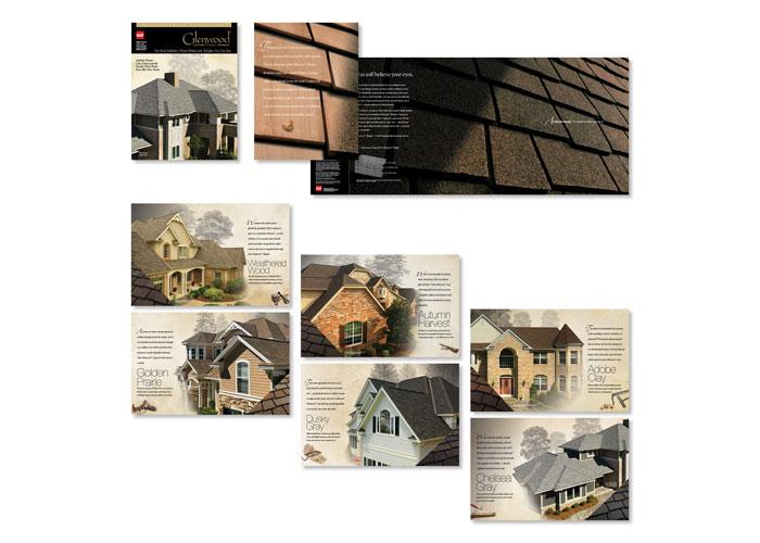 Glenwood Brochure