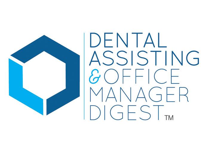 Dental Assisting Logo