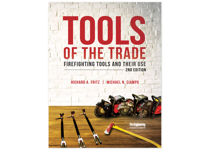 Tools of the Trade, Second Edition