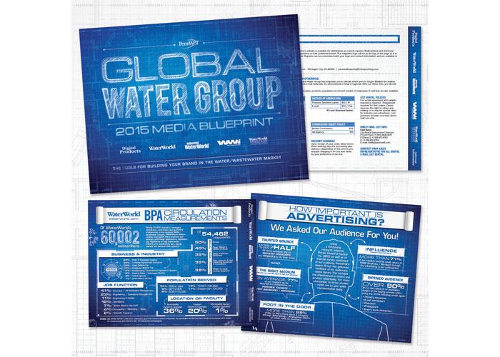 Global Water Group Media Kit