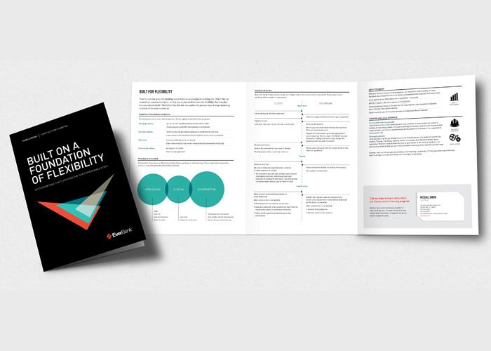 EverBank Construction Finance Brochure