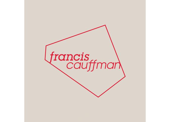 Francis Cauffman New Logo