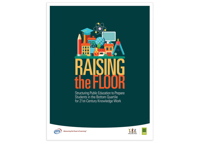 Raising the Floor Report