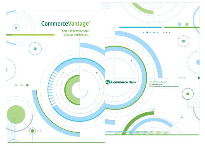 CommerceVantage Identity