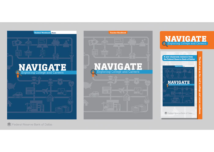 Navigate: Exploring College and Careers