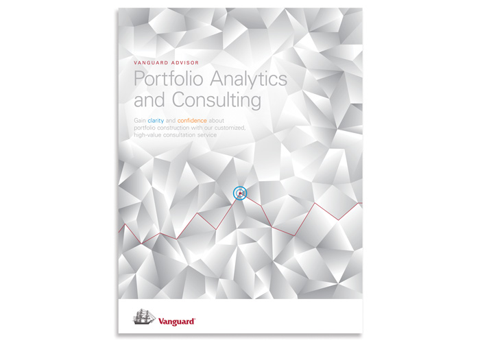 Portfolio Analytics and Consulting Folder