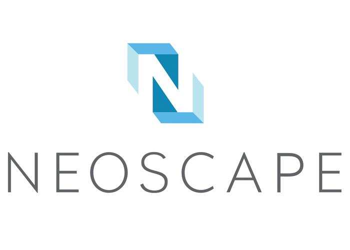 Neoscape Corporate Identity