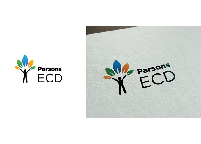 Parsons ECD Logo