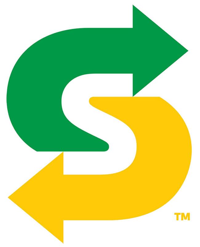 subway-monogram-01