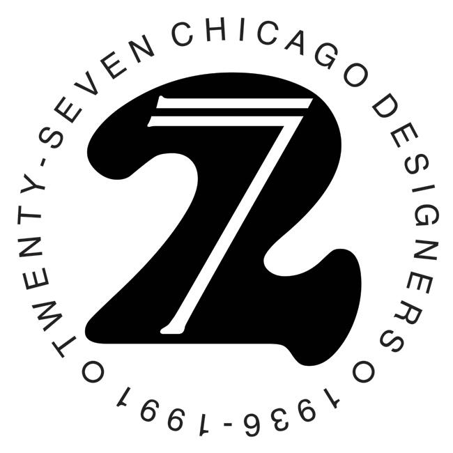 27d-logo-1