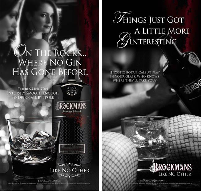 brockmans-girl-no-gin