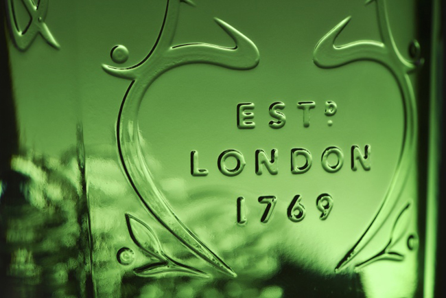 gordons-est-london-1769-749x500