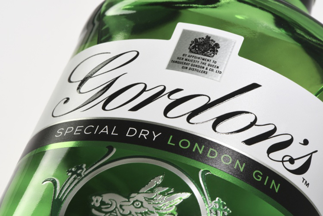 gordons-label-detail-749x500
