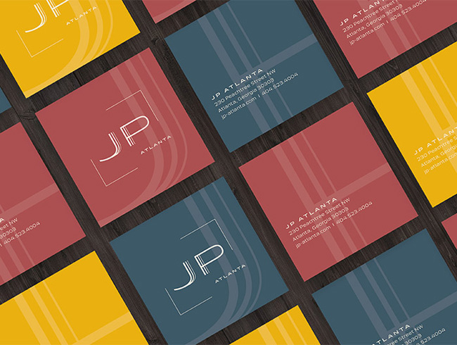 jp_atlanta_business_cards