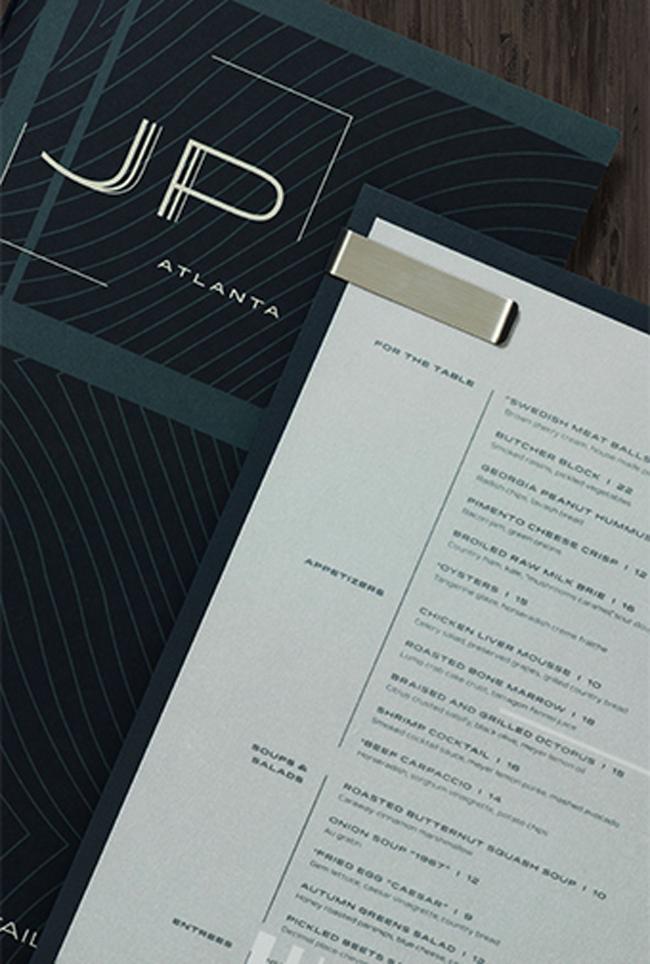 jp_atlanta_dinner_menu_detail