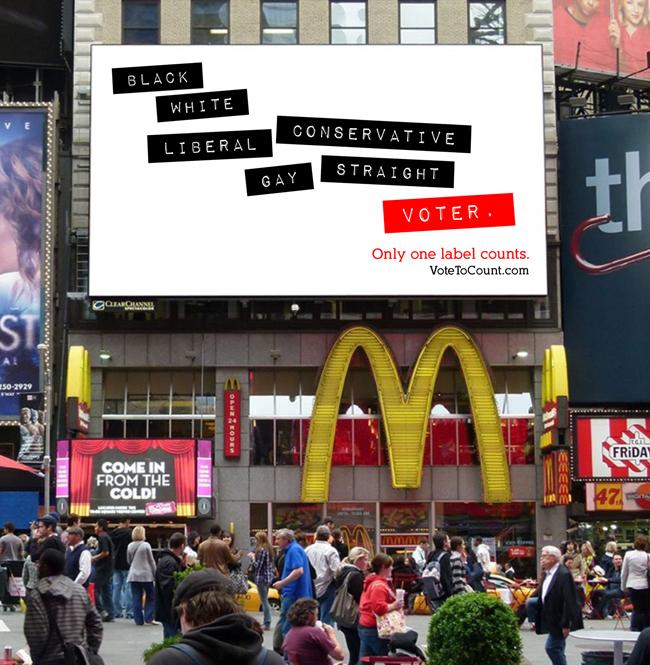 PNYC_OAAAVote_billboards_v2_052616.key