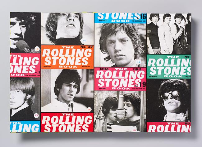 stones-002c