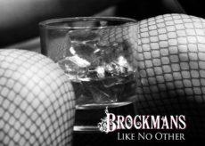 brockmanhead