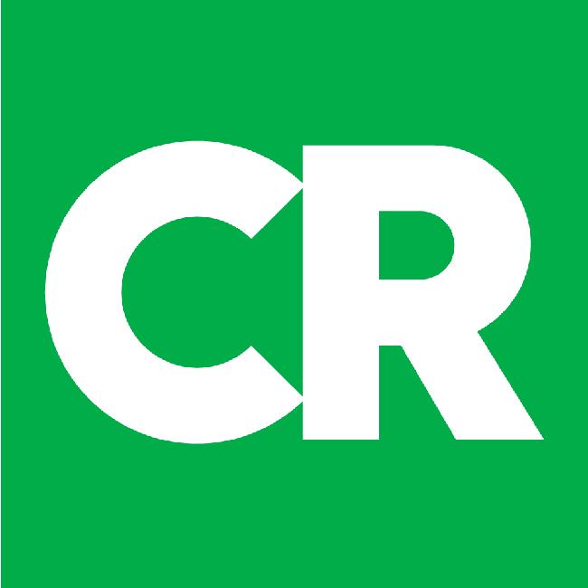 consumer_reports_logo_cr