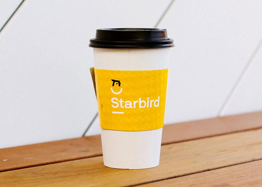 starbirdhead